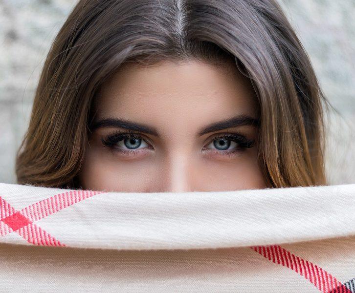Makeup   Infi Beaut