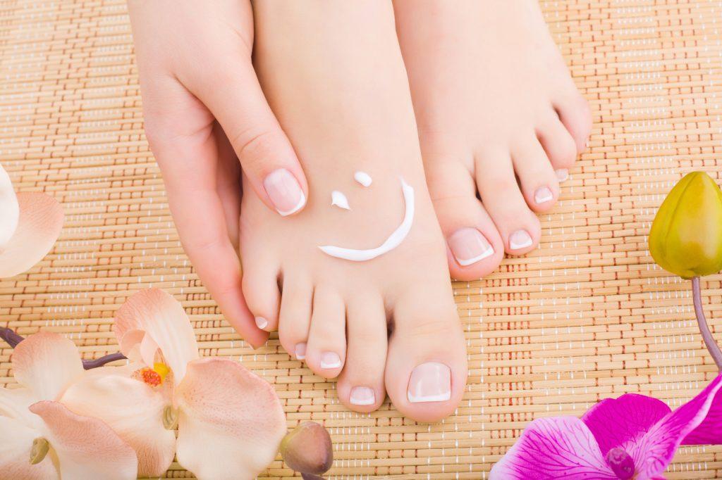 massage foot - foot spa massager - foot massager au - pedicure spa