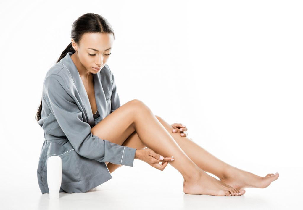 Best Body Creams Reviews